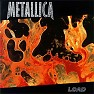 Bài hát Until It Sleeps - Metallica