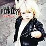 Bài hát Make Me Wanna Die - The Pretty Reckless