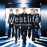 Album Coast To Coast - Westlife