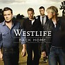 Album Back Home - Westlife