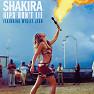 Bài hát Hips Don't Lie (Album Version) - Shakira