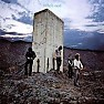 Bài hát Behind Blue Eyes - The Who