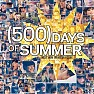 Album 500 Days Of Summer (2009) OST - Various Artists