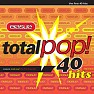 Album Total Pop! Deluxe The First 40 Hits (CD1) - Erasure