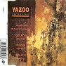 Situation (Singles) - Yazoo