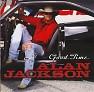 Bài hát Small Town Southern Man - Alan Jackson