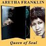 Bài hát Rock Steady - Aretha Franklin