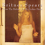 Album From The Bottom Of My Broken Heart - Single - Britney Spears