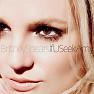 Bài hát If U Seek Amy (Crookers Remix) - Britney Spears