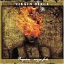 Bài hát In Death - Virgin Black