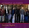 Bài hát The Moon and The Sun - Acoustic Alchemy