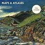 Bài hát Is - Maps & Atlases