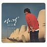 Bài hát Behind you - Sung Si-kyoung
