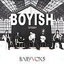 Bài hát Lucky7 - Baby V.O.X