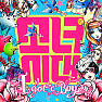 Album I Got A Boy - SNSD
