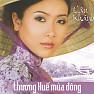 Album Thương Huế Mùa Đông - Vân Khánh