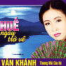 Thng Mi Cu H - Vn Khnh
