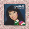 Bài hát Hát Ru Nam Bộ - Bích Phượng