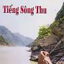 Bài hát Quảng Nam Yêu Thương - Phi Thúy Hạnh