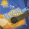 Bài hát Gửi Gió Cho Mây Ngàn Bay - Thanh Tùng