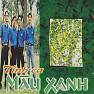 Bài hát Đến Với Con Người Việt Nam Tôi - CLB Giai Điệu Xanh