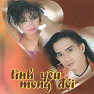 Bài hát Khúc Nhạc Tình - Phương Thanh