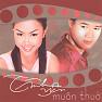 Tình Yêu Muôn Thuở - Various Artists