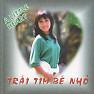 Trái Tim Bé Nhỏ - Various Artists