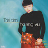 Trái Tim Hoang Vu - Various Artists