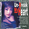 Bài hát Un- Break My Heart - Thu Phương