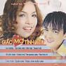 Bài hát Khúc Tình Ca Sài Gòn - Lam Trường