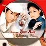 Bài hát Bến Sông Buồn - Quang Huy
