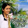 Ti Vn Nh Chic o B Ba - Various Artists