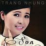 Bài hát Giấc Mơ Trưa - Trang Nhung