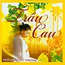 Trầu Cau - Various Artists