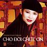 Bài hát Vàng Phai Trước Ngõ - Trịnh Vĩnh Trinh