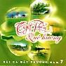 Album Tuyệt Phẩm Quê Hương - Various Artists
