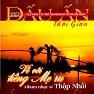 Bài hát Chiều Xa Thành Phố - Various Artists