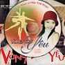 Bài hát Còn Sống Còn Yêu - Đoan Trang