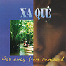 Xa Quê - Various Artists