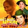 Bài hát Tự Nguyện - Trang Nhung