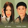 Hãy Yêu Nhau Đi 1 - Various Artists