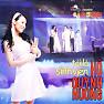 Hồ Quỳnh Hương - Liveshow-Tôi Là Sinh Viên - Hồ Quỳnh Hương