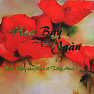 Hoa Bay Về Ngàn - Various Artists
