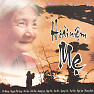 Hoài Niệm Mẹ - Various Artists