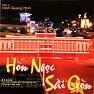 Hòn Ngọc Sài Gòn - Various Artists