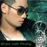 Hứa Một Đời - Yêu Một Ngày - Nhạc Lam Phong