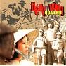 Bài hát Chiếc Xuồng Quê Hương - Various Artists
