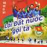 Li t Nc Gi Ta - Various Artists