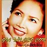 Gia Tài Cho Con - Thơ (CD2) - Bích Bửu